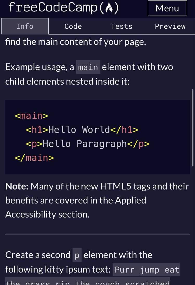 https://cloud-bpkn375k5-hack-club-bot.vercel.app/0image_from_ios.jpg